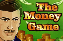 Бонусы Вулкан в автомате The Money Game