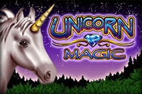 Играть в Unicorn Magic в Вулкане на деньги